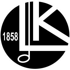Liederkranz Kornwestheim