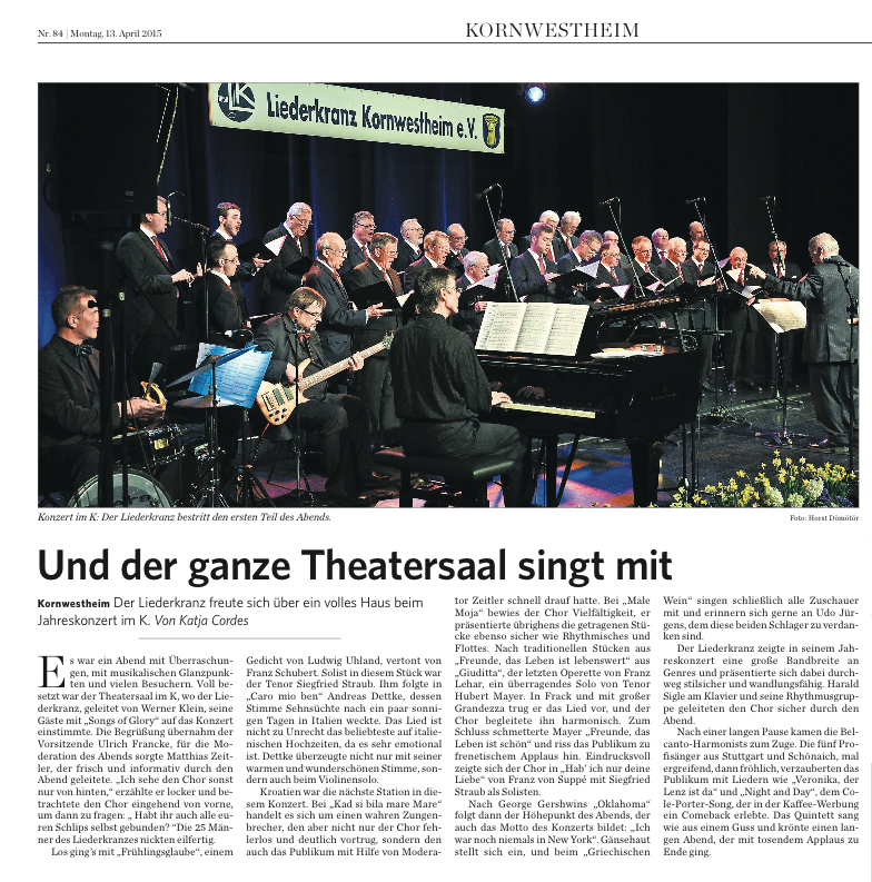 Konzert LK-13-5-15-Artikel